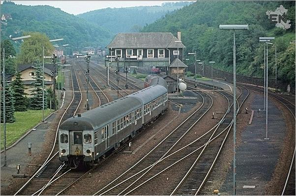 17-Wuppertalbahn/17-SP_1111_00013
