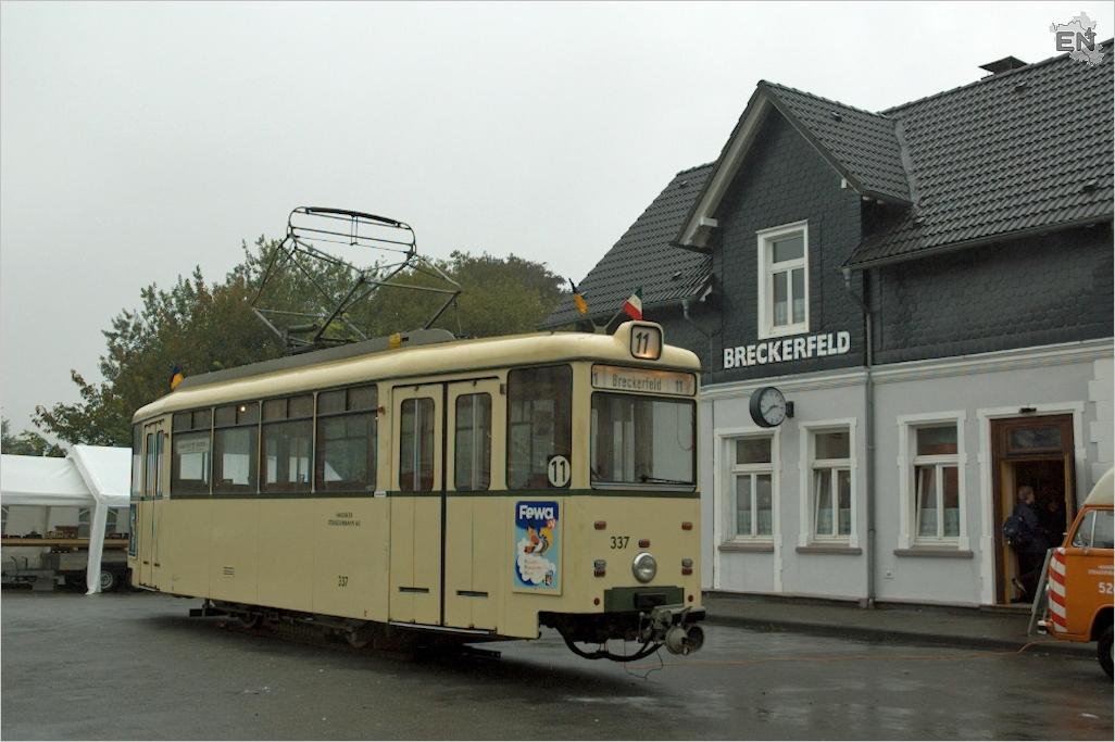 18-Bf-Breckerfeld-TW337-100Jahre_2007