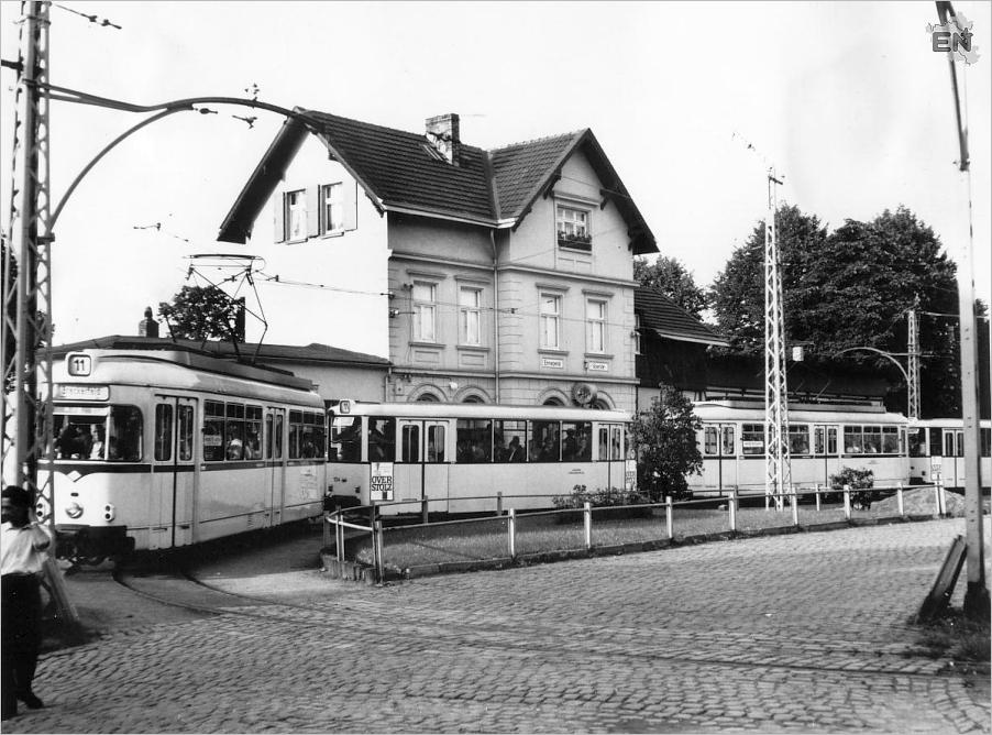 18-DW-BfVoerde-1958