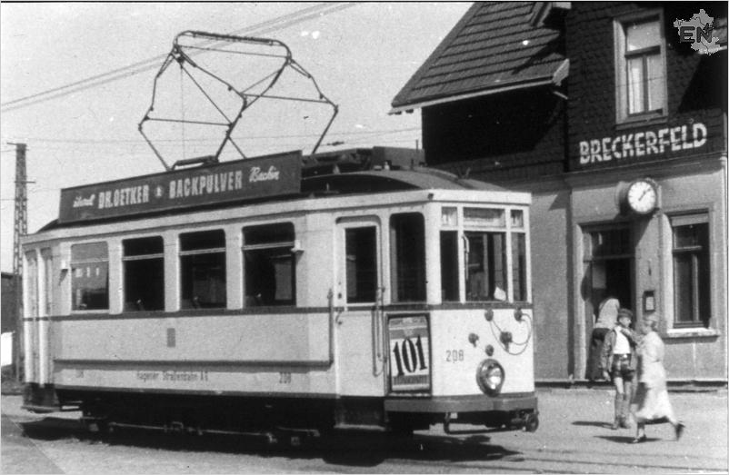 18-DW-TW208-Breckerfeld