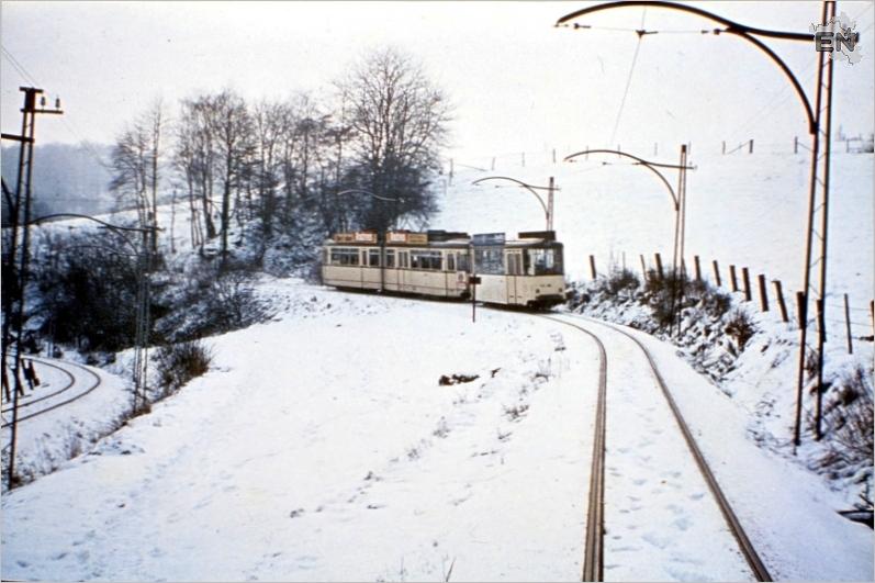 18-DW-Trennweiche-Voerde-291262
