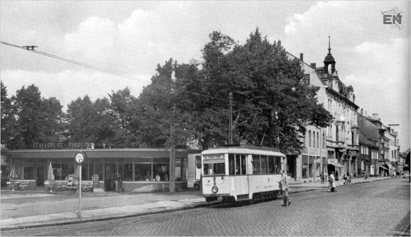 18-GevelsbergNirgena-TW390-1953