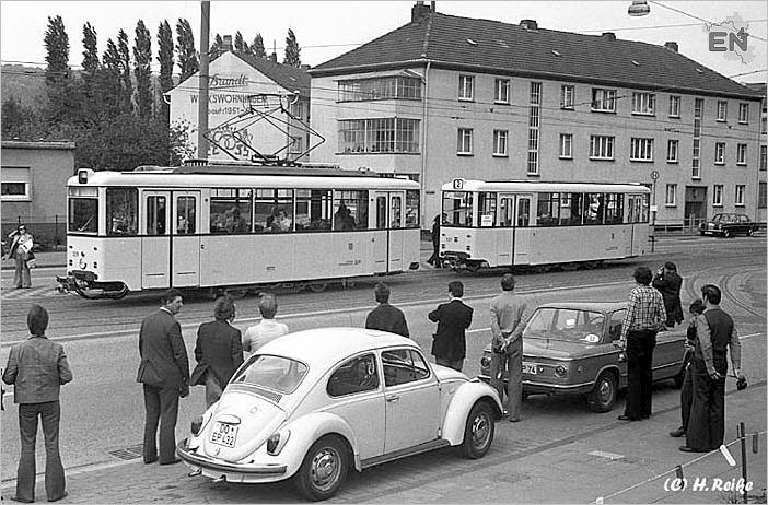 18-HR-Stillegung-31-5-1975