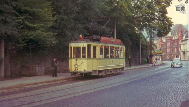 18-Linie8-Barmen-Milspe