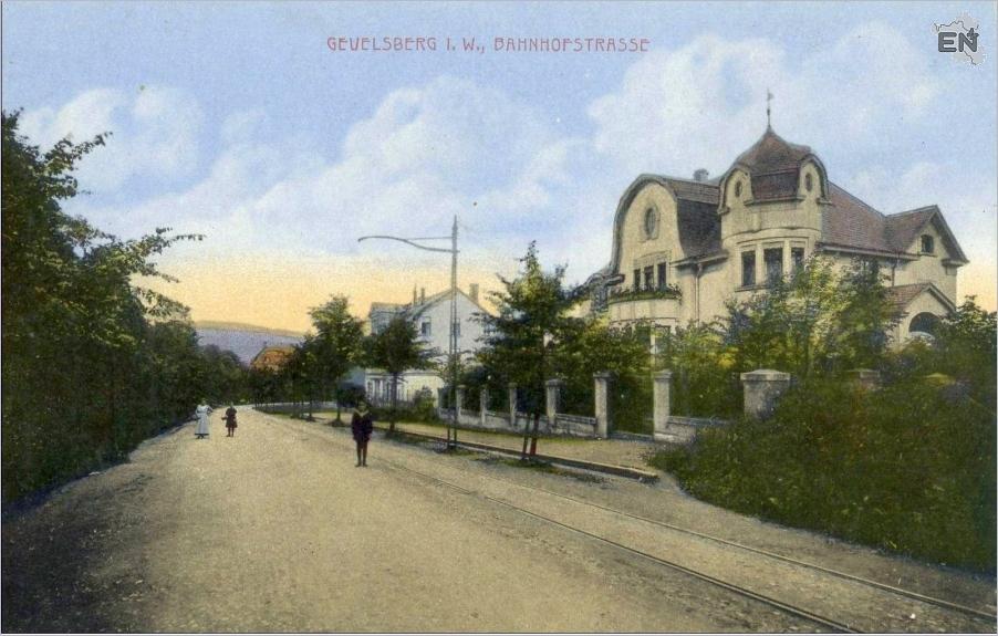 18-PK_Gevelsberg_Bahnhofstrasse