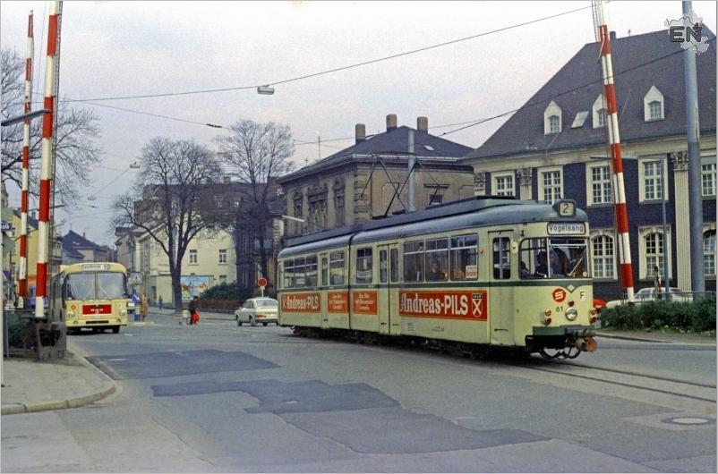 18-SP-Wg61-Linie2-nach-Vogelsang-1975
