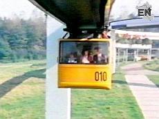 19-cab30