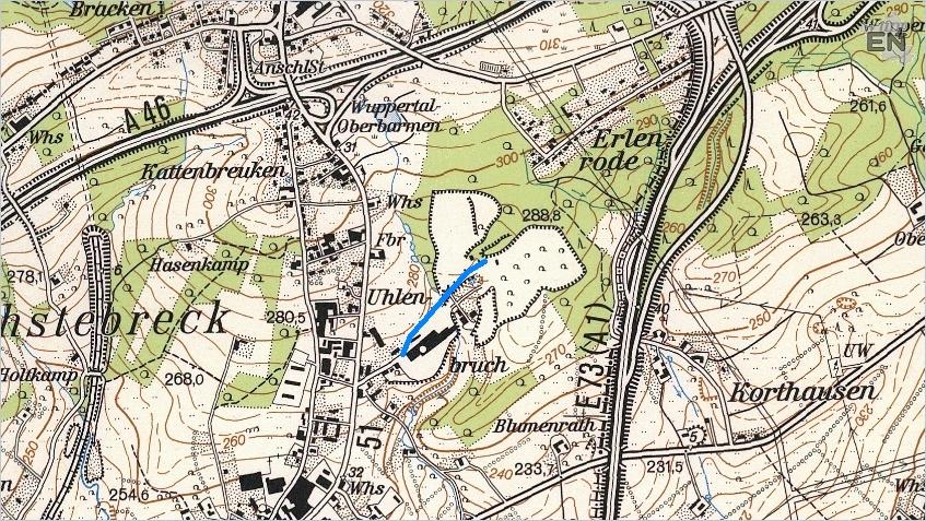 21-Ziegelei-Uhlenbruch